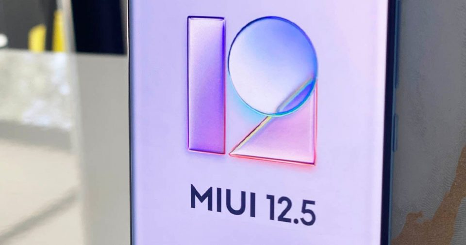 El Redmi Note 8 Pro recibe MIUI 12.5 junto a Android 11 en Europa (Descarga). Noticias Xiaomi Adictos