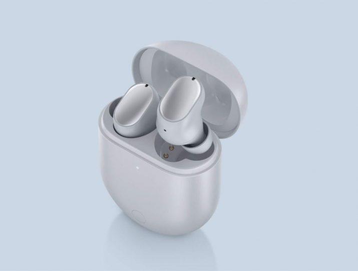 Los Redmi Buds Pro 3 desembarcan en España: los mejores auriculares por menos de 60 euros. Noticias Xiaomi Adictos