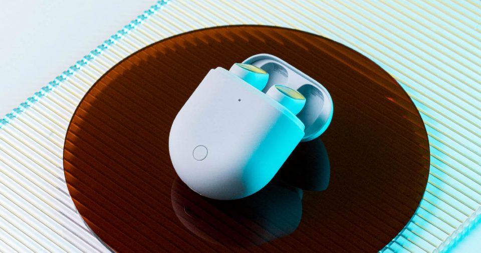 POCO Pop Buds: si te gustaron los Redmi Buds 3 Pro estos te van a encantar. Noticias Xiaomi Adictos