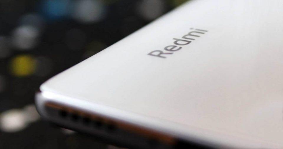 Redmi K40 Ultra y Redmi K40G, dos nuevos modelos que completarán la Serie más atractiva de Xiaomi. Noticias Xiaomi Adictos