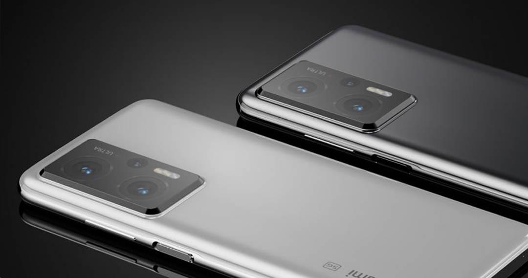 El Xiaomi Mi Note 11 comienza a coger forma tras obtener su certificación TENAA. Noticias Xiaomi Adictos