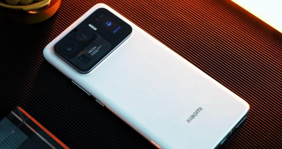 Los mejores productos Xiaomi que no te pueden faltar estas vacaciones. noticias Xiaomi Adictos