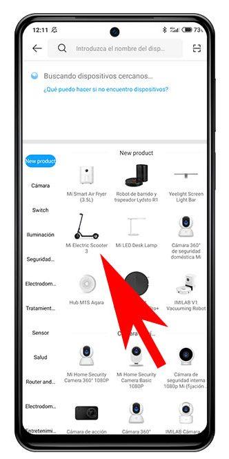 El nuevo Xiaomi Mi Electric Scooter 3 ya está aquí: más potencia y un nuevo color azul. Noticias Xiaomi Adictos
