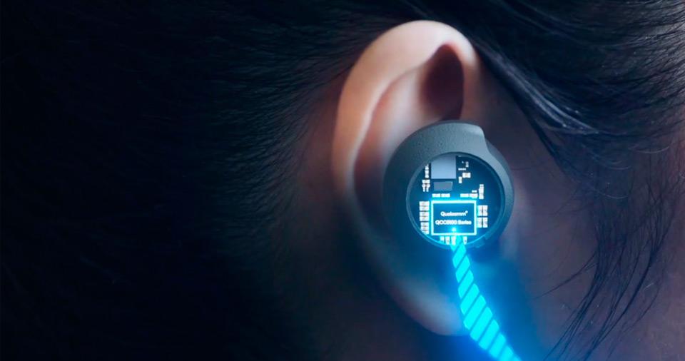 ¿A qué nos referimos por calidad de audio?