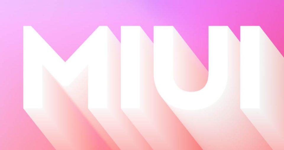 MIUI ya cuenta con más de 450 millones de usuarios activos en todo el mundo. Noticias Xiaomi Adictos