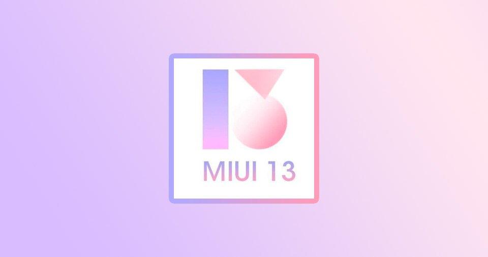 Xiaomi anuncia cuando llegará MIUI 13: estos serían los primeros dispositivos en actualizar. Noticias Xiaomi Adictos