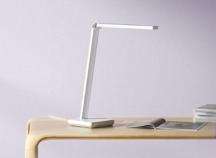La nueva Xiaomi Mijia Smart Lamp Lite no es solo una lámpara: sus características te sorprenderán. Noticias Xiaomi Adictos