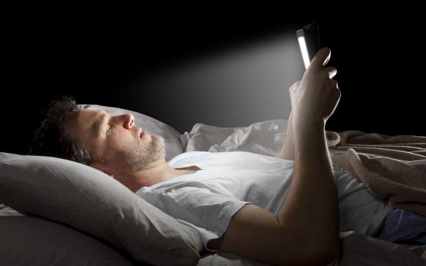 Qué es el modo descanso y como puedes activarlo en tu Xiaomi para mejorar tu sueño, Noticias Xiaomi Adictos