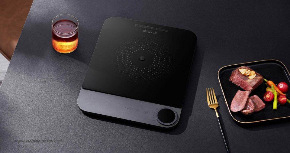 Cinco nuevos productos de Xiaomi que ya puedes comprar. Noticias Xiaomi Adictos