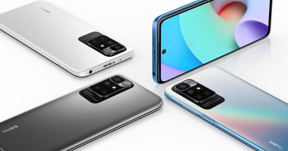 Estos son todos los Xiaomi que pueden ampliar su memoria mediante una microSD (2021). Noticias Xiaomi Adictos