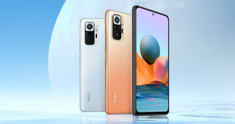Este Xiaomi ha sido catalogado como uno de los mejores en cuanto a batería. Noticias Xiaomi Adictos