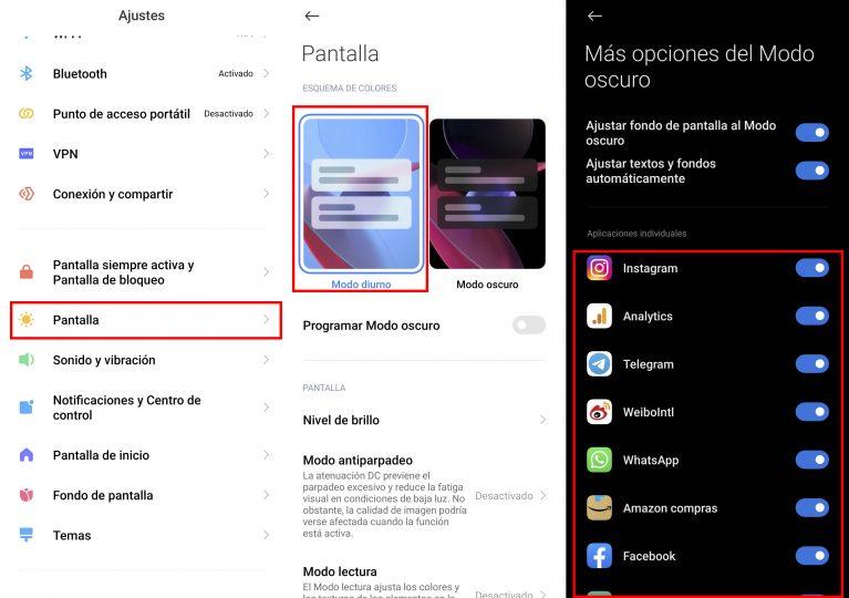 ¿Problemas con los códigos QR en tu Xiaomi? Esta podría ser la solución. Noticias Xiaomi Adictos