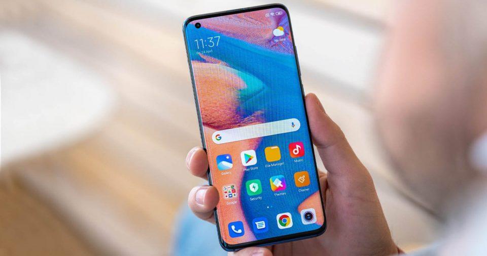 Xiaomi amplía la lista de dispositivos compatibles con la ampliación de RAM. Noticias Xiaomi Adictos