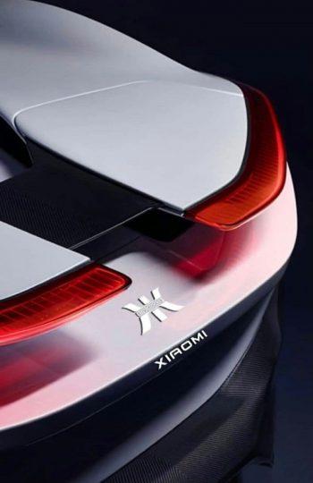 El primer vehículo eléctrico de Xiaomi ya tiene fecha de llegada. Noticias Xiaomi Adictos