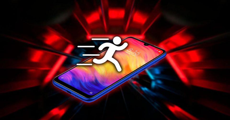 Otro Xiaomi más se apunta a la lista de compatibles con la ampliación de RAM de MIUI. Noticias Xiaomi Adictos