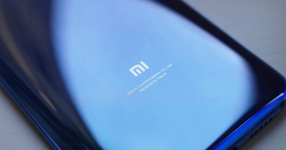 """Xiaomi detalla los motivos del adiós a la denominación """"Mi"""" y cuándo se aplicará. Noticias Xiaomi Adictos"""