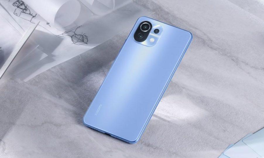 El Xiaomi Mi 11 Lite cae hasta su precio mínimo histórico, ¿te lo vas a perder?. Noticias Xiaomi Adictos