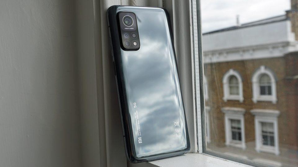 Xiaomi Mi 11T Pro: pantalla AMOLED a 120Hz y Snapdragon 888+ según los últimos rumores. Noticias Xiaomi Adictos