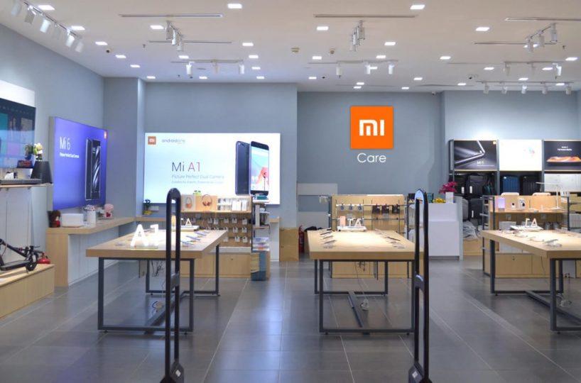 Mi Care, la garantía premium de Xiaomi estaría apunto de llegar a Europa. Noticias Xiaomi Adictos