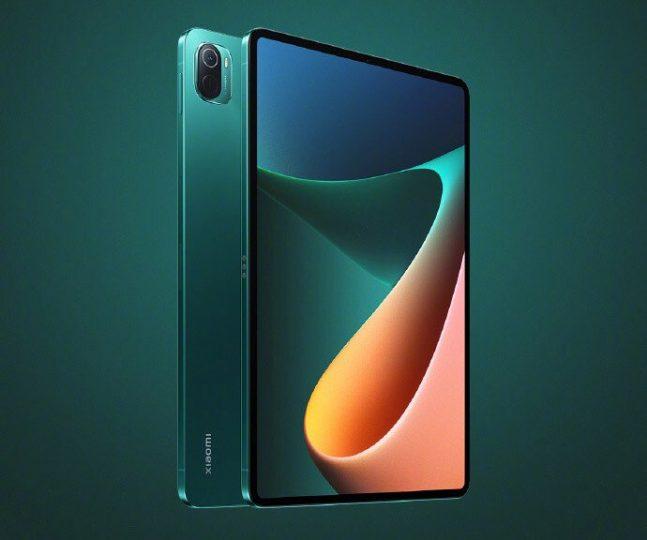 Malas noticias, la versión Global de la Xiaomi Mi Pad 5 tendrá que esperar. Noticias Xiaomi Adictos