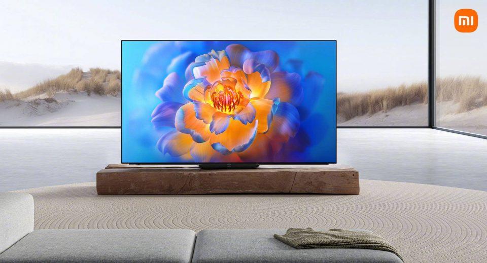 Xiaomi presenta su nueva gama de televisores OLED: 120Hz, G-Sync y sonido Harman Kardon. Noticias Xiaomi Adictos