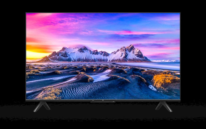 El último televisor 4K de Xiaomi está ahora 150 euros más barato en Amazon. Noticias Xiaomi Adictos