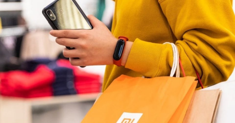 Xiaomi lo ha logrado: ya es la marca que más móviles vende en todo el mundo