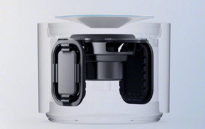 Xiaomi Sound, un nuevo altavoz compacto para dominar la gama alta. Noticias Xiaomi Adictos