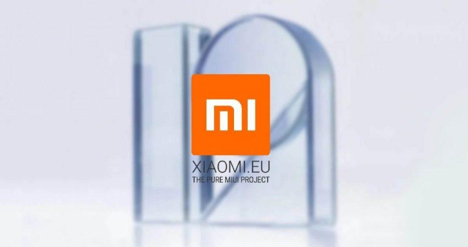 Estos son todos los Xiaomi que pueden instalar la ROM de Xiaomi EU basada en MIUI 12.5. Noticias Xiaomi Adictos