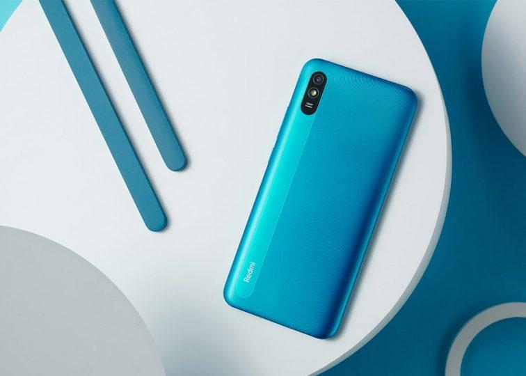Xiaomi actualiza por sorpresa uno de sus teléfonos más económicos a Android 11. Noticias Xiaomi Adictos