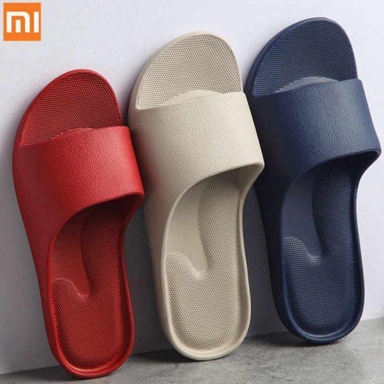 Sandalias de moda de Xiaomi UNO