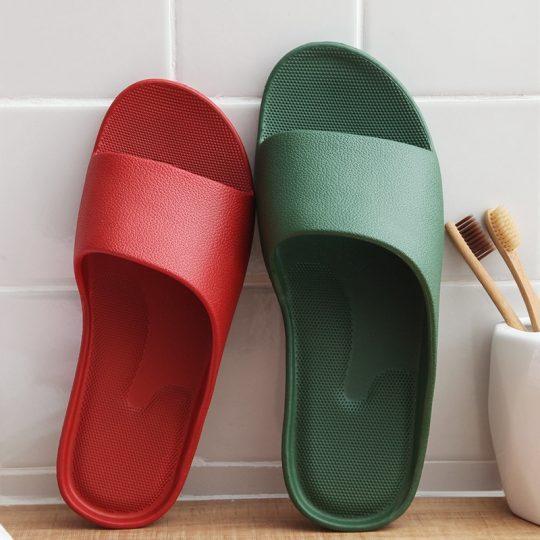 Sandalias de moda de Xiaomi CUATRO