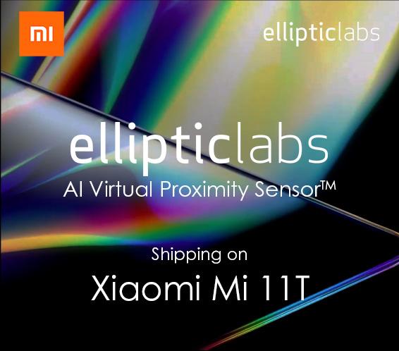 Xiaomi no aprende: los Xiaomi 11T tampoco cuentan con sensor de proximidad. Noticias Xiaomi Adictos