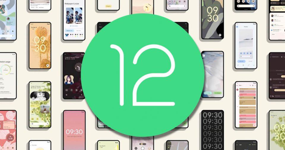 Xiaomi comienza a preparar Android 12 para estos tres teléfonos . Noticias Xiaomi Adictos