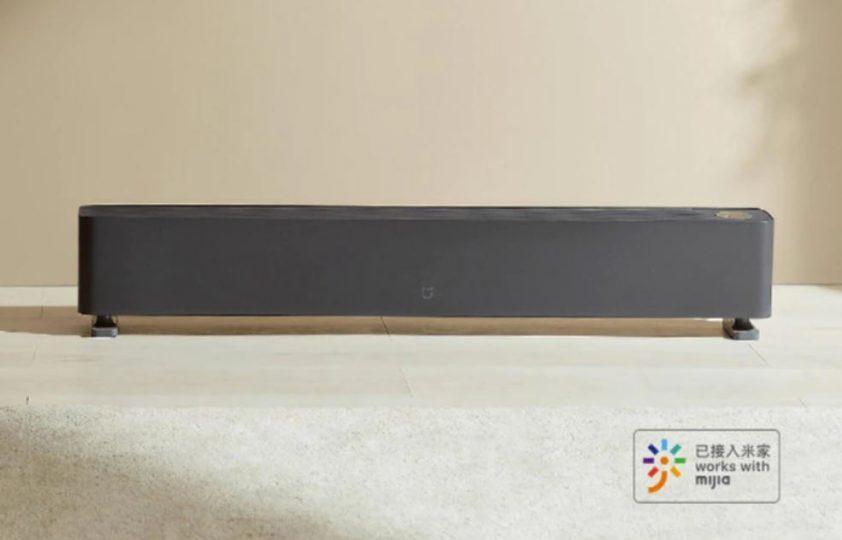 Tres nuevos productos de Xiaomi que ya puedes comprar. Noticias Xiaomi Adictos
