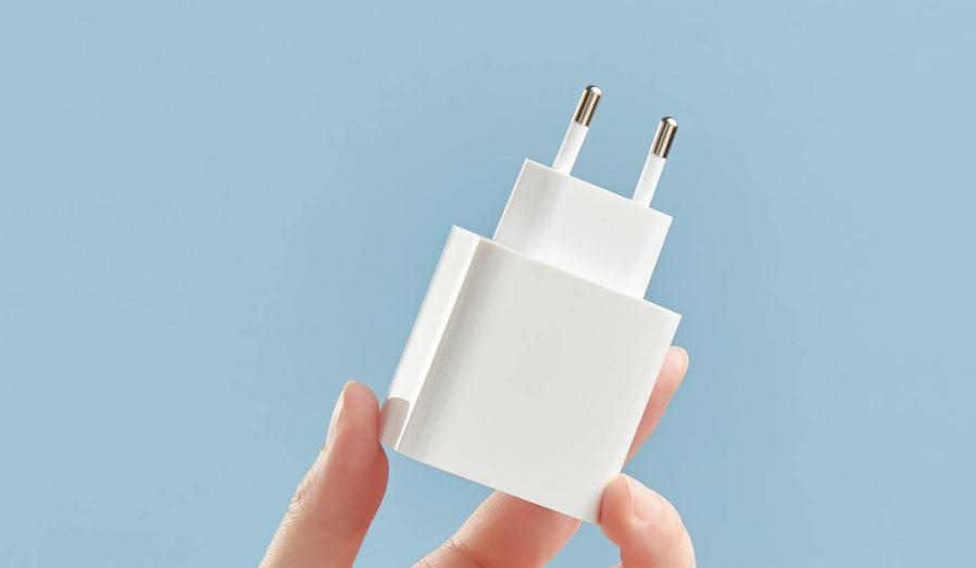 Este cargador Xiaomi con dos USB es perfecto para cargar varios dispositivos a la vez. Noticias Xiaomi Adictos