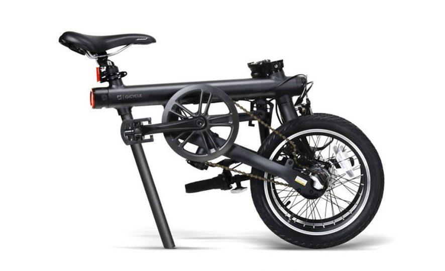 La bicicleta eléctrica de Xiaomi vuelve a estar 340 euros más barata en Amazon. Noticias Xiaomi Adictos
