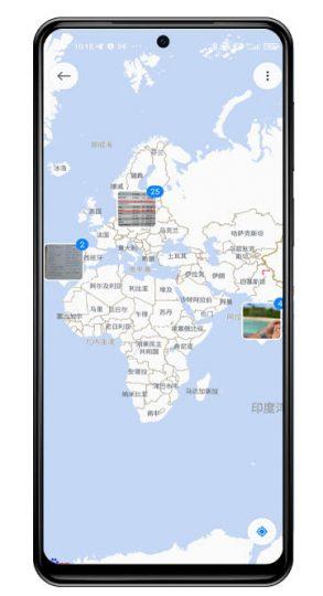 Xiaomi обновляет галерею MIUI тремя важными новостями. Новости Xiaomi Addicts