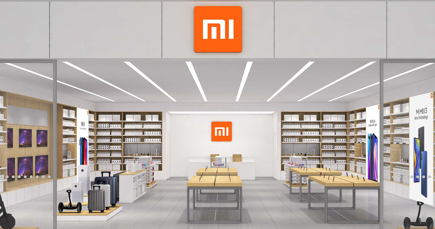 Do you live in Gandía?  Xiaomi will open a new Mi Store this coming Saturday – Xiaomi News
