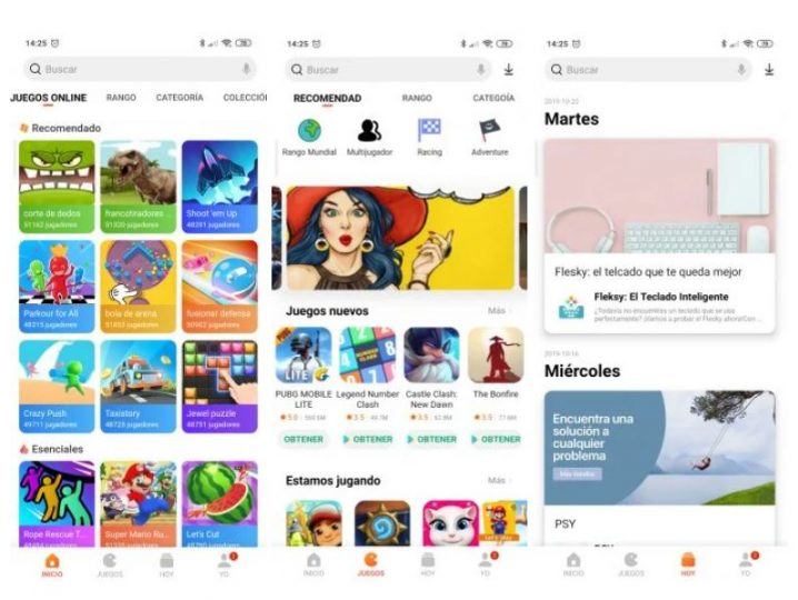 MIUI Pure, el nuevo modo que llegará a nuestros Xiaomi en breve. Noticias Xiaomi Adictos