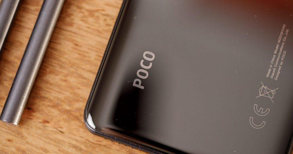 Se filtran las características y precio del nuevo POCO C31 un día antes de su lanzamiento. Noticias Xiaomi Adictos