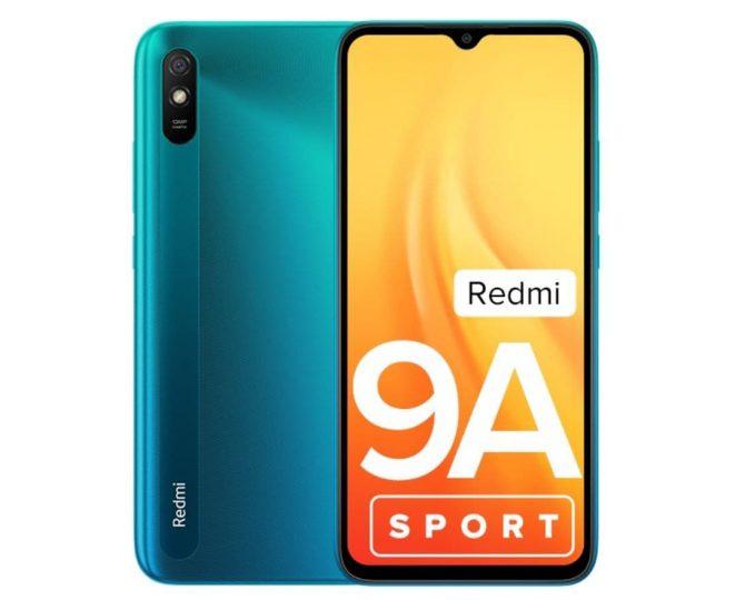Nuevos Redmi 9A Sport y Redmi 9i Sport: dos refritos que amplía en catálogo de Xiaomi. Noticias Xiaomi Adictos