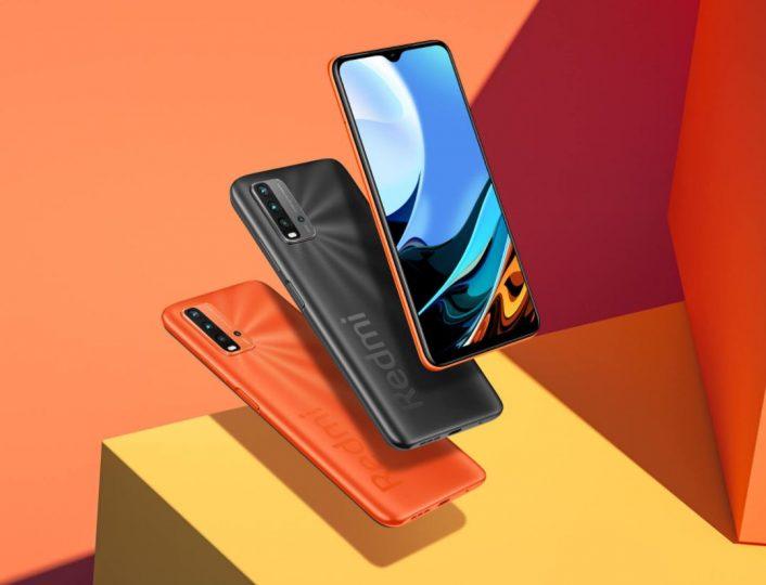 El móvil más barato de Xiaomi con mejor batería, ¿lo conocías?. Noticias Xiaomi Adictos