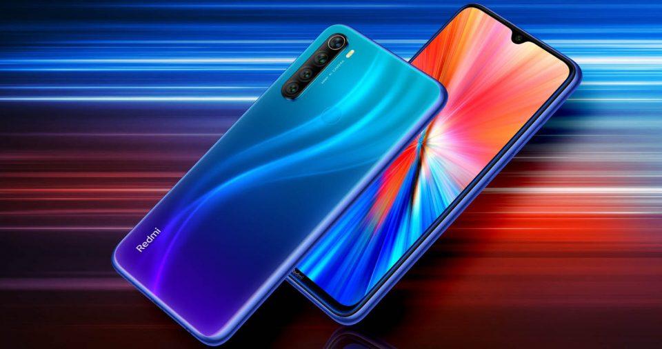 Este Xiaomi se ha convertido en el más vendido de Amazon gracias a su precio. Noticias Xiaomi Adictos