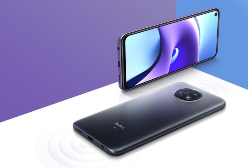 I telefoni 5G più economici di Xiaomi che puoi acquistare.  Appassionati di notizie Xiaomi