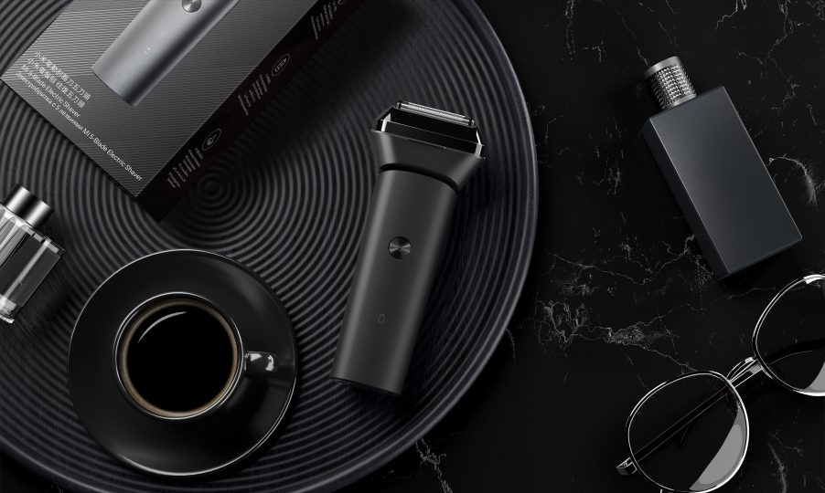 La máquina de afeitar más completa de Xiaomi llega al mercado Global. Noticias Xiaomi Adictos