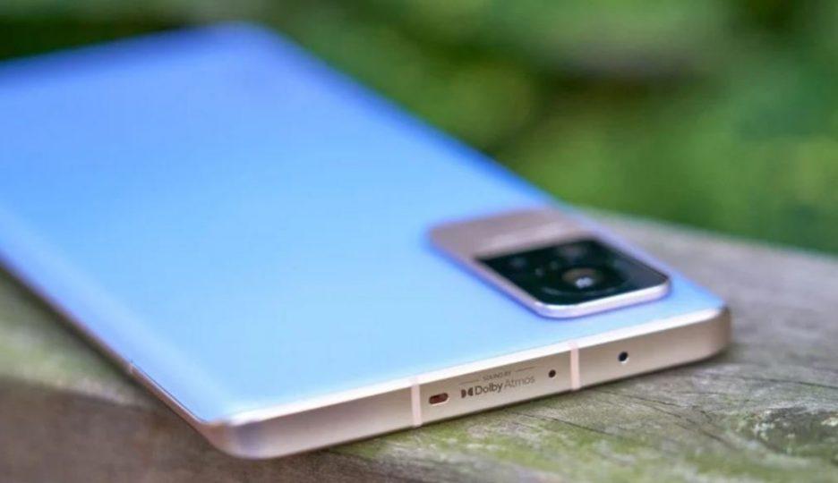 Malas noticias, el Xiaomi CIVI no llegará al mercado Global. Noticias Xiaomi Adictos