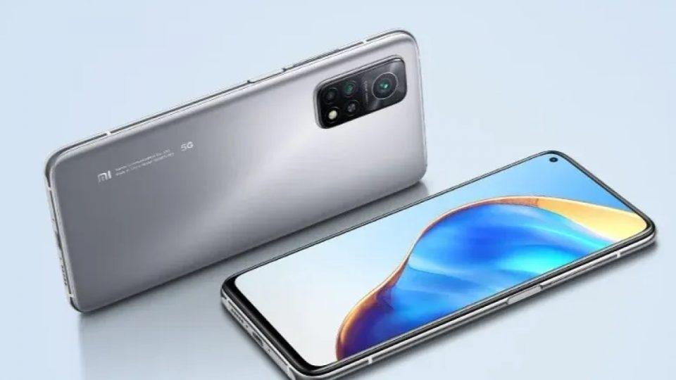 El Gobierno de Lituania recomienda que literalmente tiremos nuestros teléfonos Xiaomi. Noticias Xiaomi Adictos