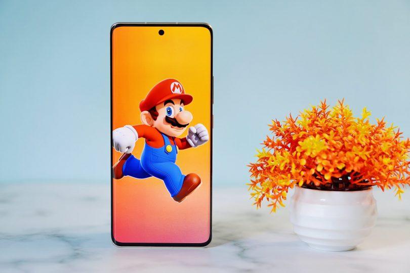El Xiaomi CIVI sin secretos: estas son todas sus características y precio. Noticias Xiaomi Adictos