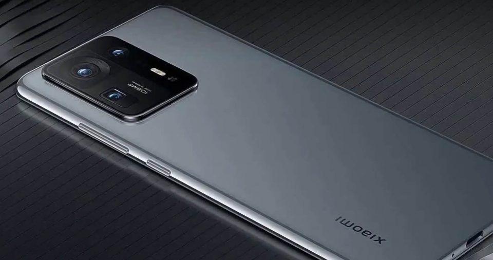 """Xiaomi prepara un nuevo smartphone con el Snapdragon 870 y pantalla OLED de 6.7"""". Noticias Xiaomi Adictos"""